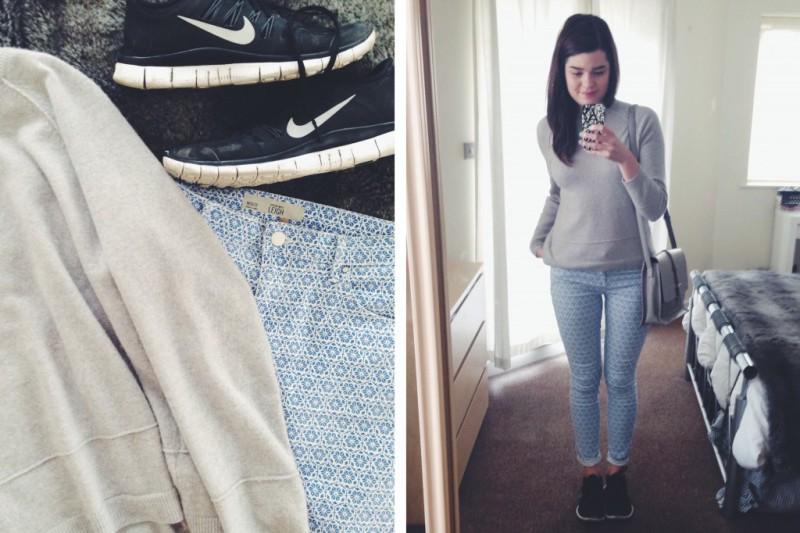 Thursday Outfit copy