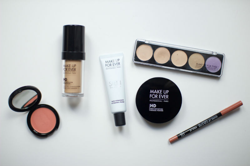 Makeup Forever In The Uk Makeupview Co