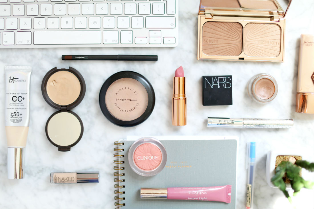 179acd5168e54b ... viviannadoesmakeup-everyday-makeup-routine-youtube-1 ...