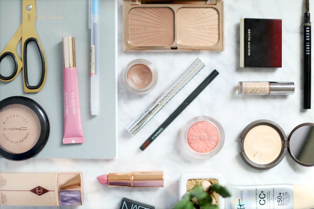viviannadoesmakeup-everyday-makeup-routine-youtube-2
