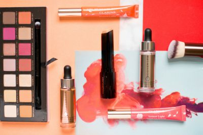 New-In Beauty: Tried & Tested