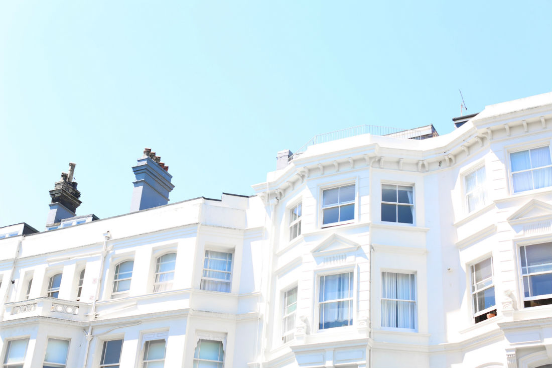 viviannadoesmakeup-where-to-visit-brighton-guide-best-places-to-go-9
