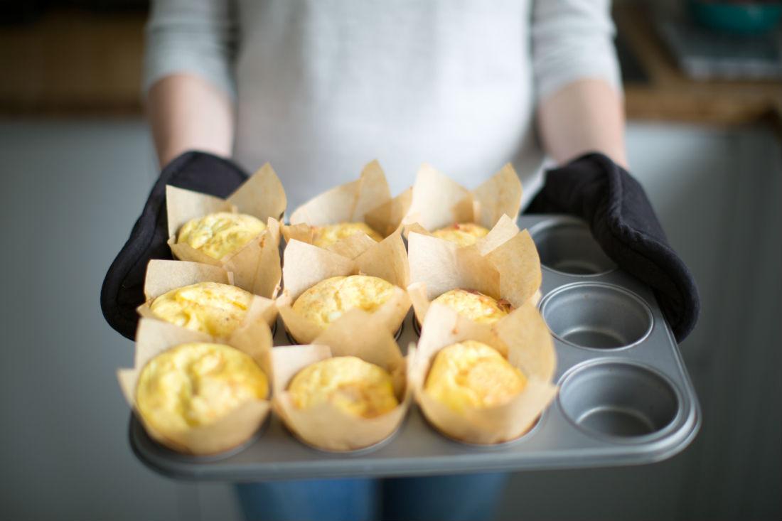 viviannadoesmakeup-breakfast-muffins-recipe-2016-23