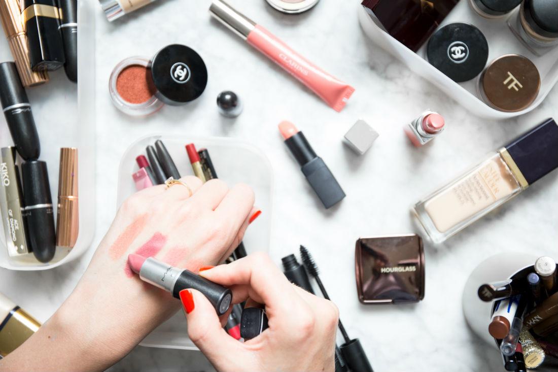 viviannadoesmakeup-makeup-decluttering-makeup-collection-youtube-video-august-2016-4