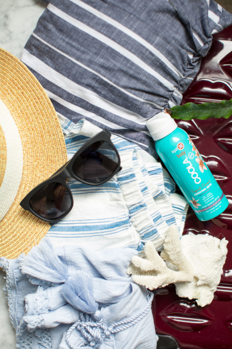 theannaedit-packing-summer-holiday-girls-trip-september-2016-3
