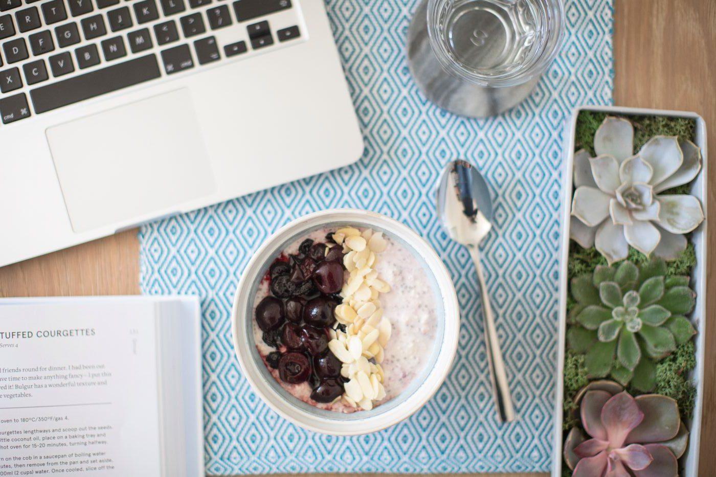 theannaedit-three-breakfast-ideas-october-2016-3