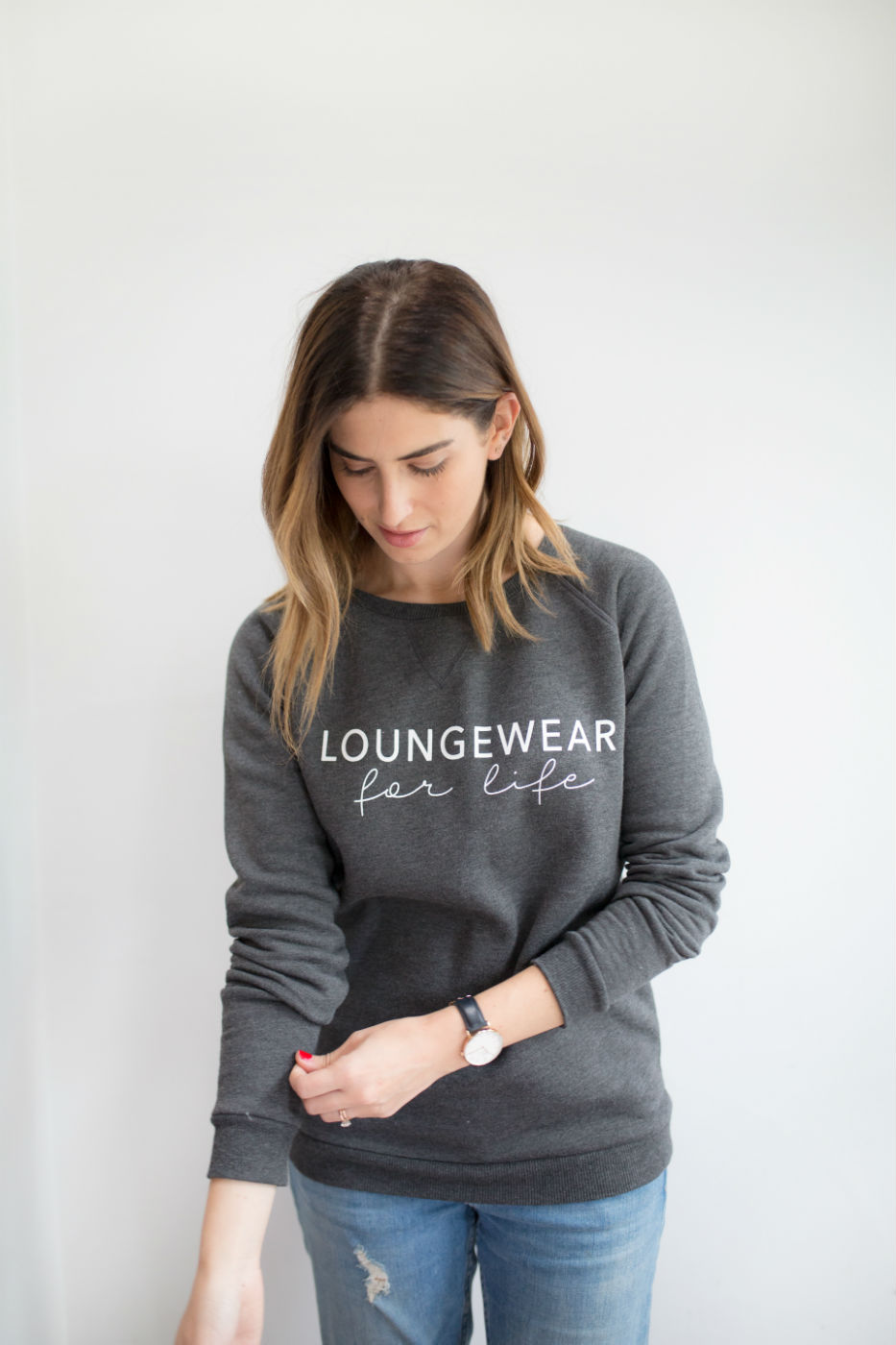 anna-gardner-lily-pebbles-look-good-feel-better-charity-jumpers-october-2016-34