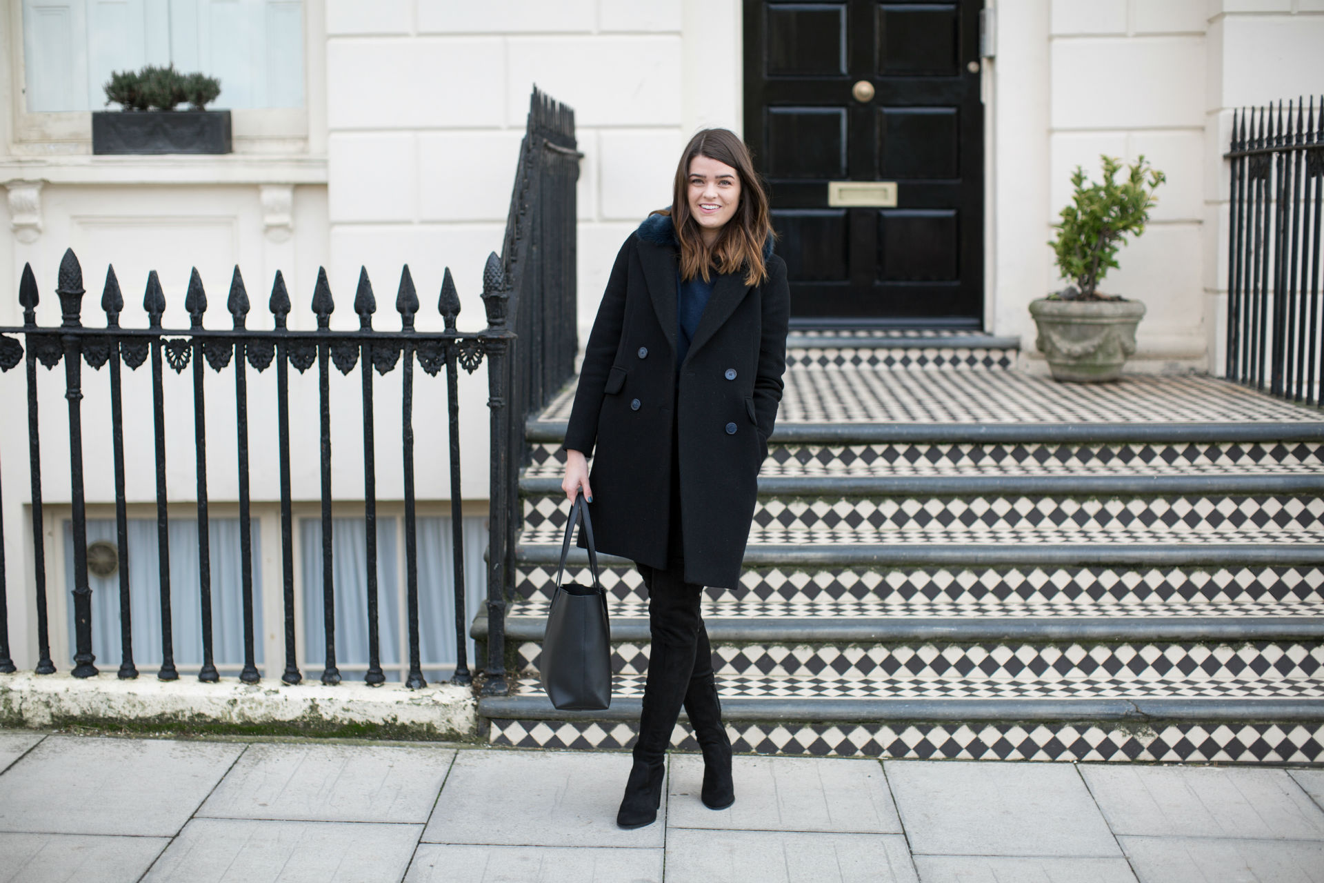 48c8f6619b The New Additions To My Winter Capsule Wardrobe – The Anna Edit