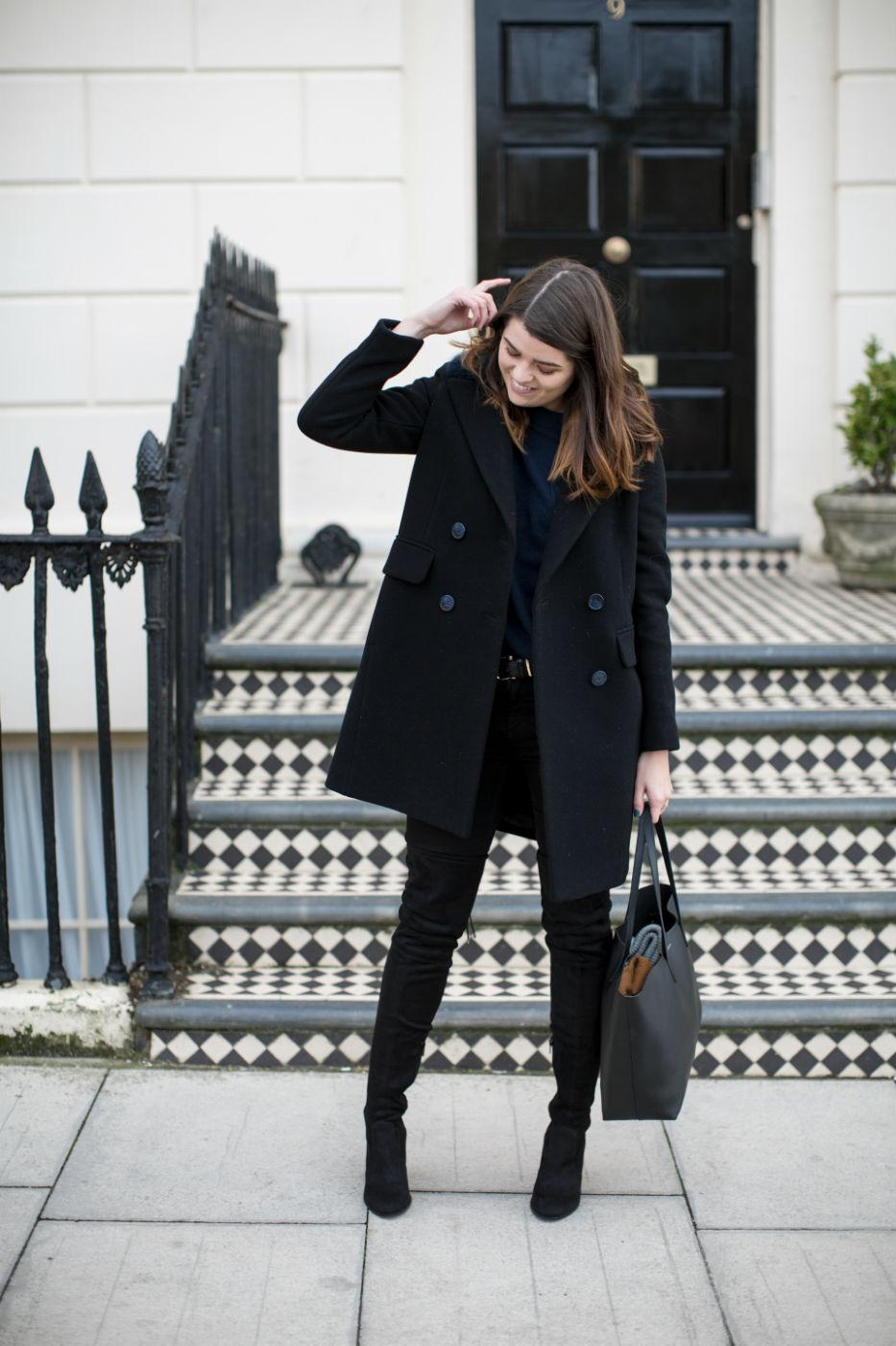 theannaedit-winter-capsule-wardrobe-november-2016-4