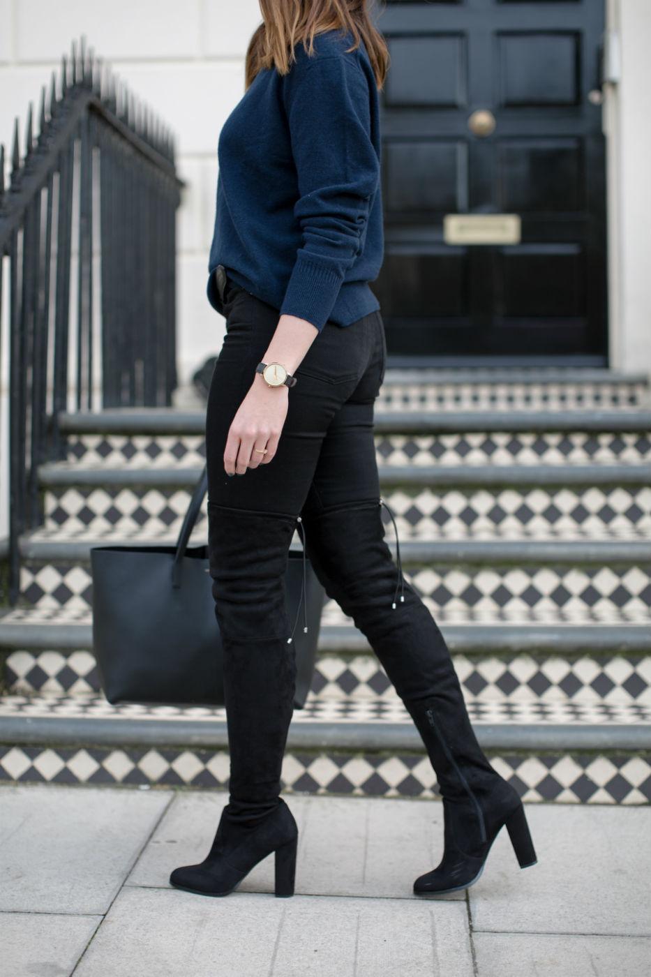 theannaedit-winter-capsule-wardrobe-november-2016-9