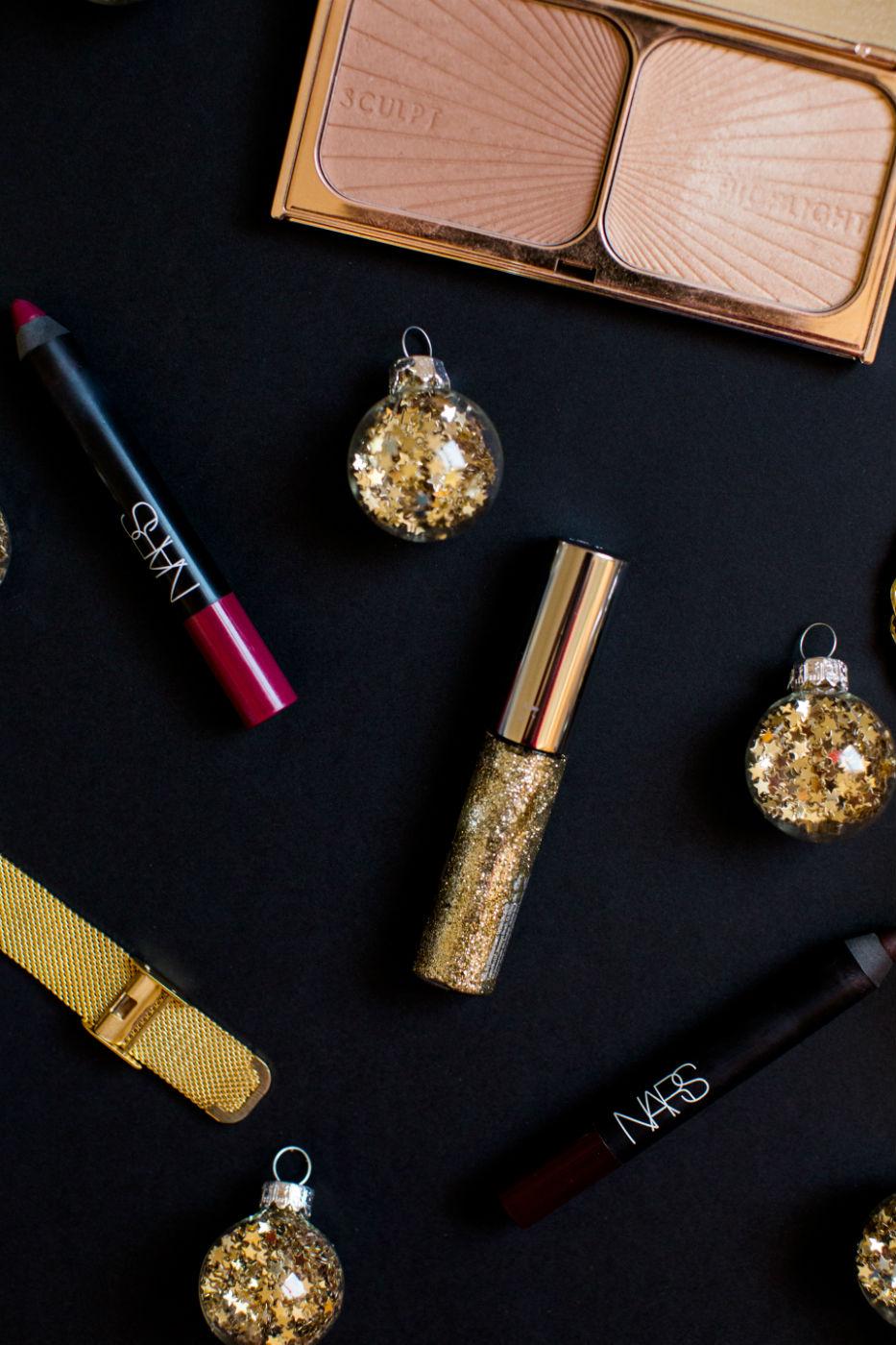 theannaedit-christmas-festive-party-makeup-december-2016-3