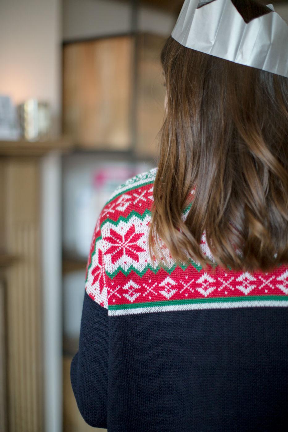 theannaedit-christmas-jumprs-2016-december-2016-6