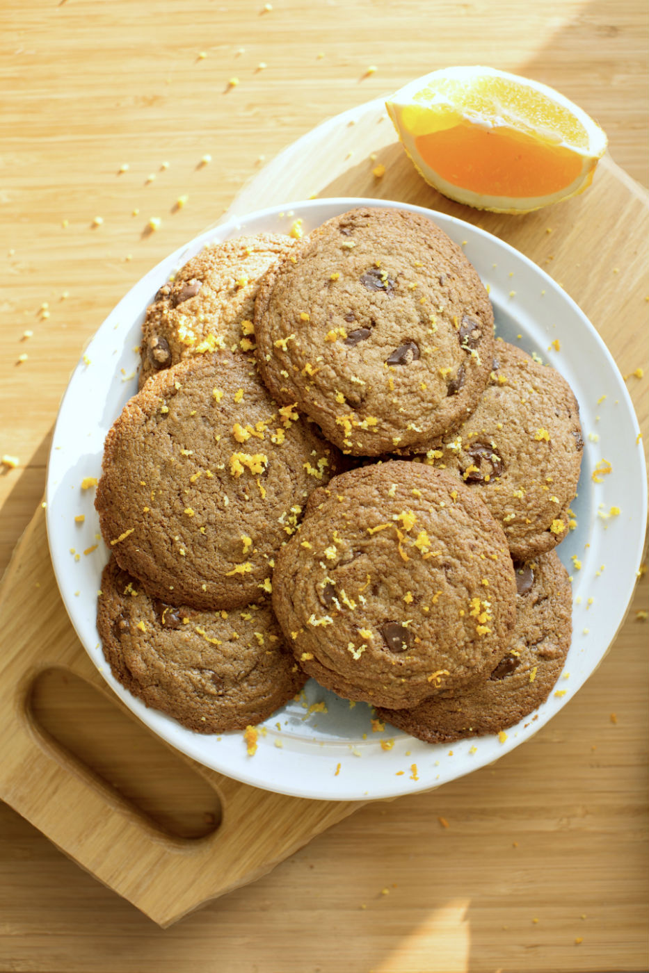 theannaedit-festive-healthy-chocolate-orange-cookies-recipe-december-2016-8