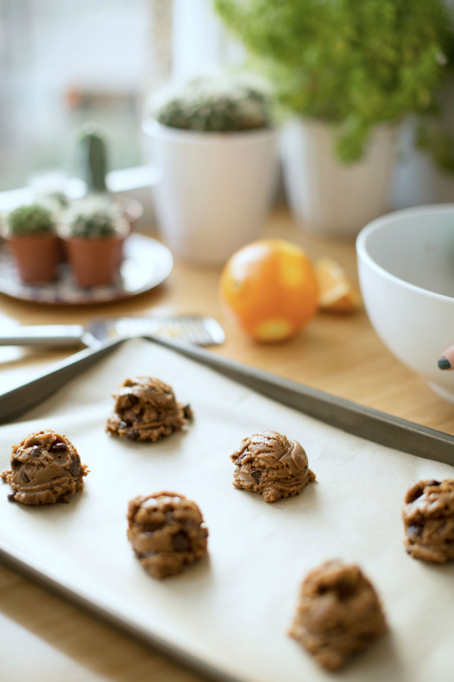 theannaedit-festive-healthy-chocolate-orange-cookies-recipe-december-2016-9
