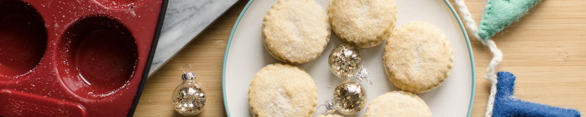 theannaedit-homemade-christmas-mince-pies-recipe-december-2016-10