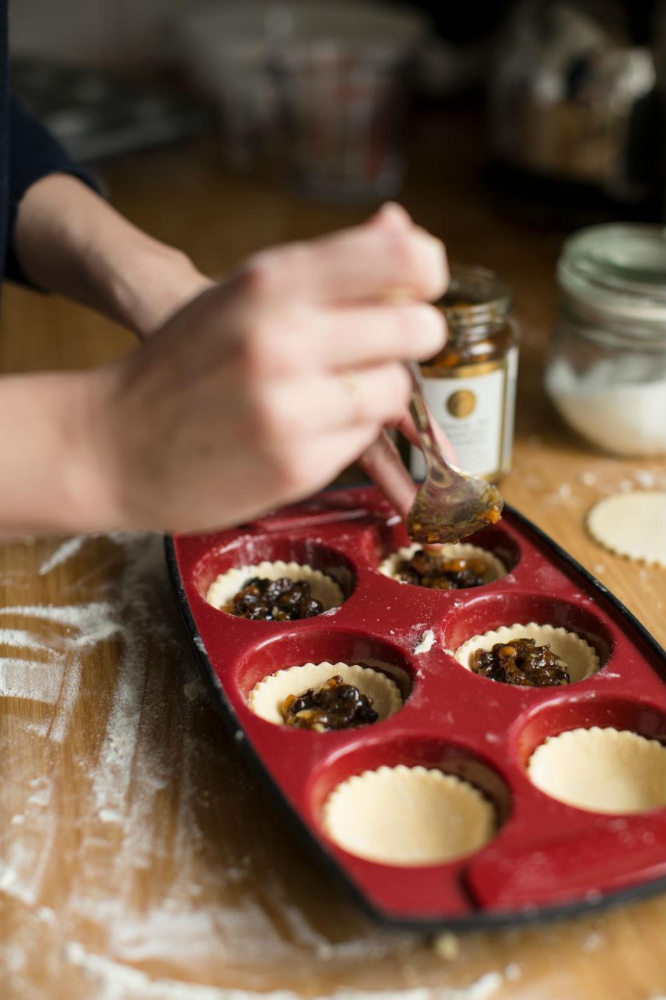 theannaedit-homemade-christmas-mince-pies-recipe-december-2016-6