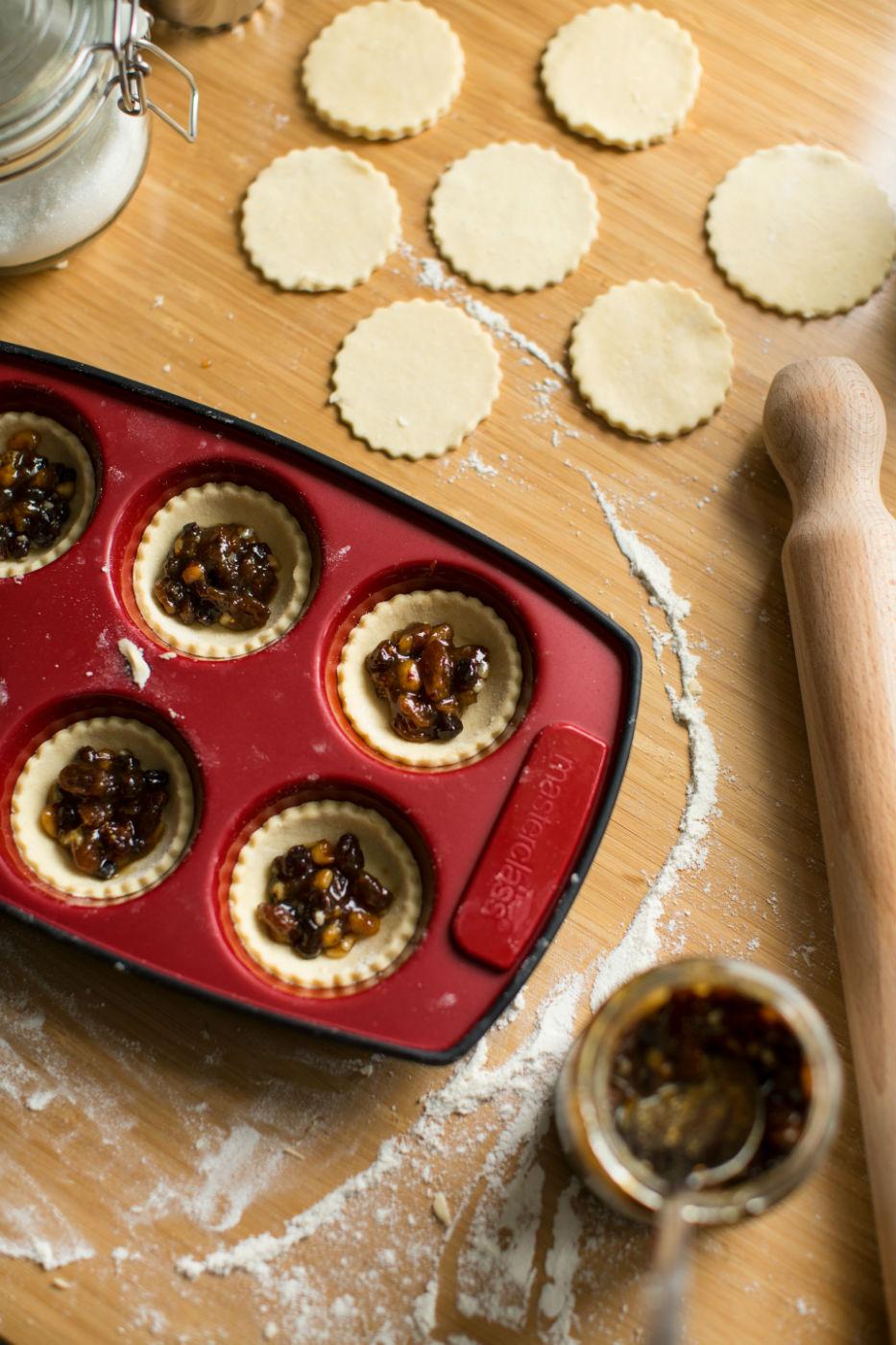 theannaedit-homemade-christmas-mince-pies-recipe-december-2016-7