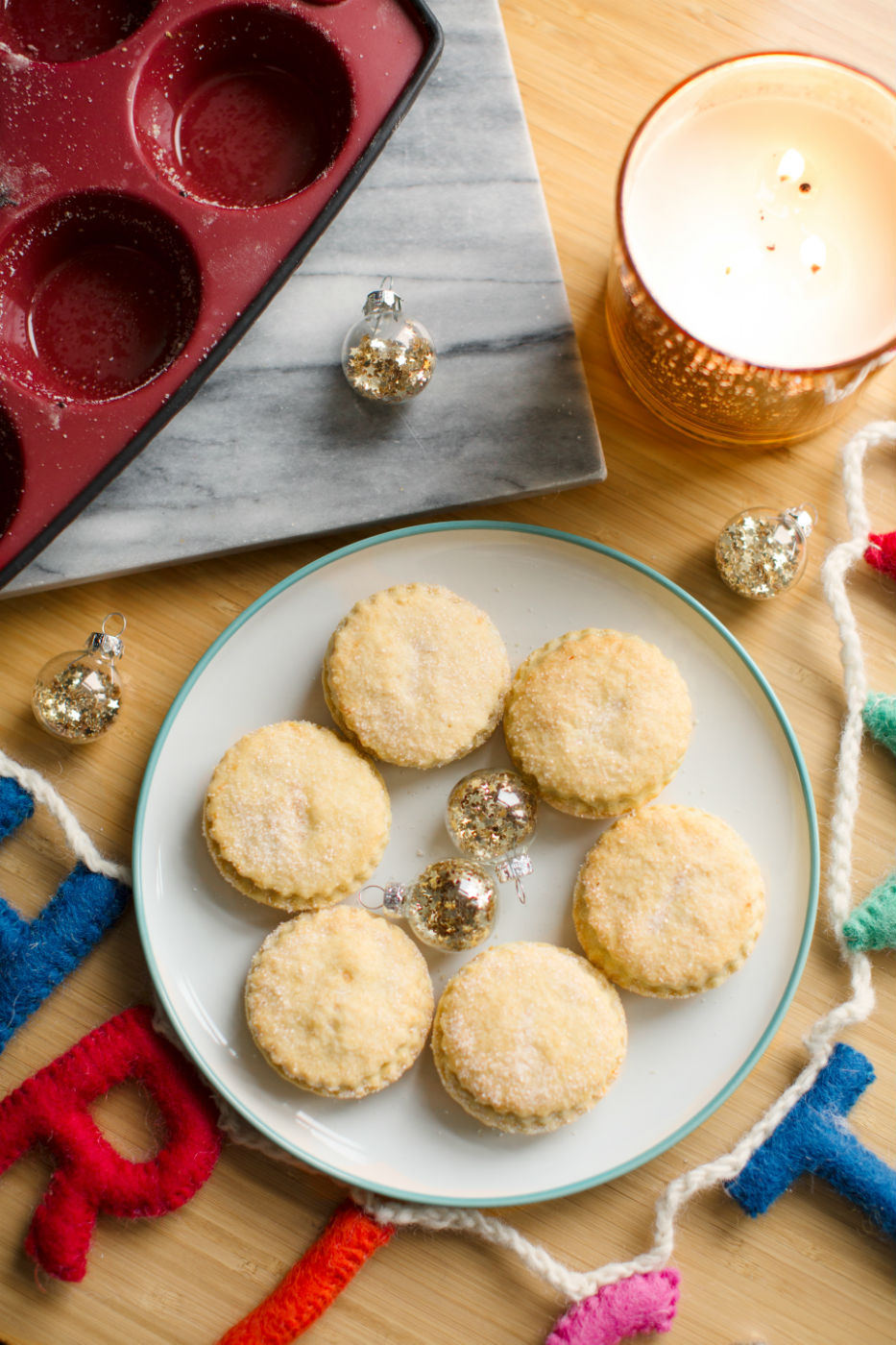 theannaedit-homemade-christmas-mince-pies-recipe-december-2016-9