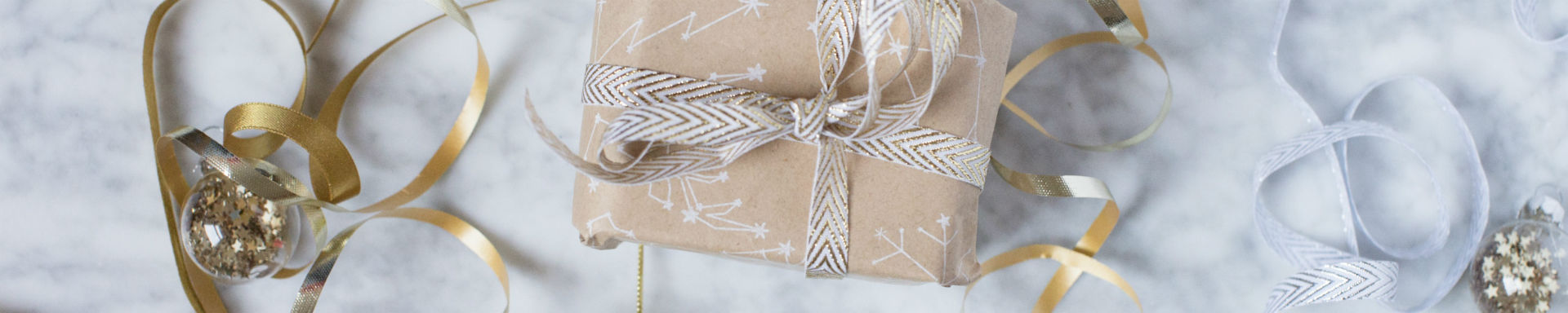 theannaedit-last-minyte-gift-wrapping-present-ideas-december-2016-2