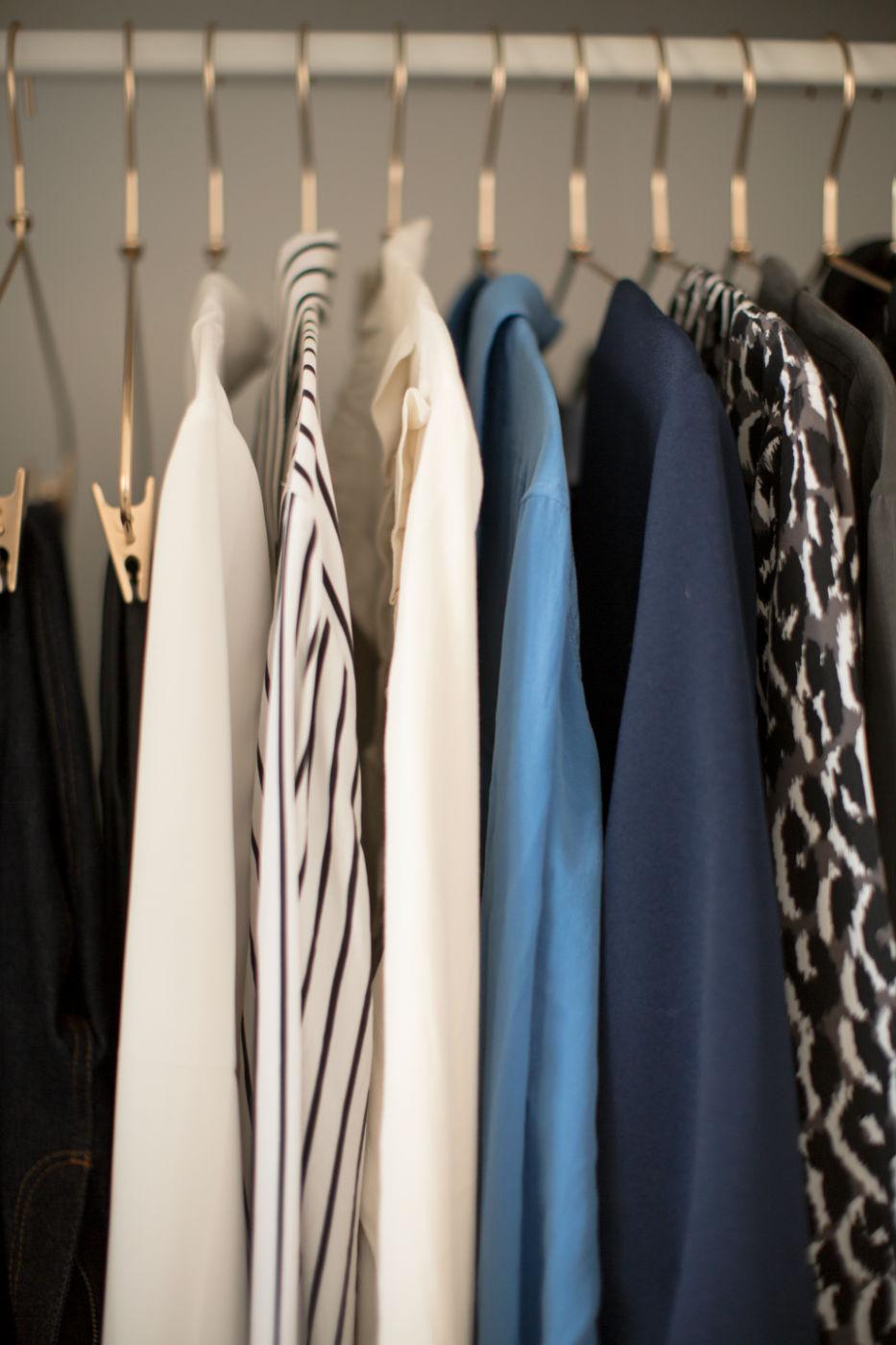 theannaedit-winter-wardrobe-organisation-youtube-december-2016-4