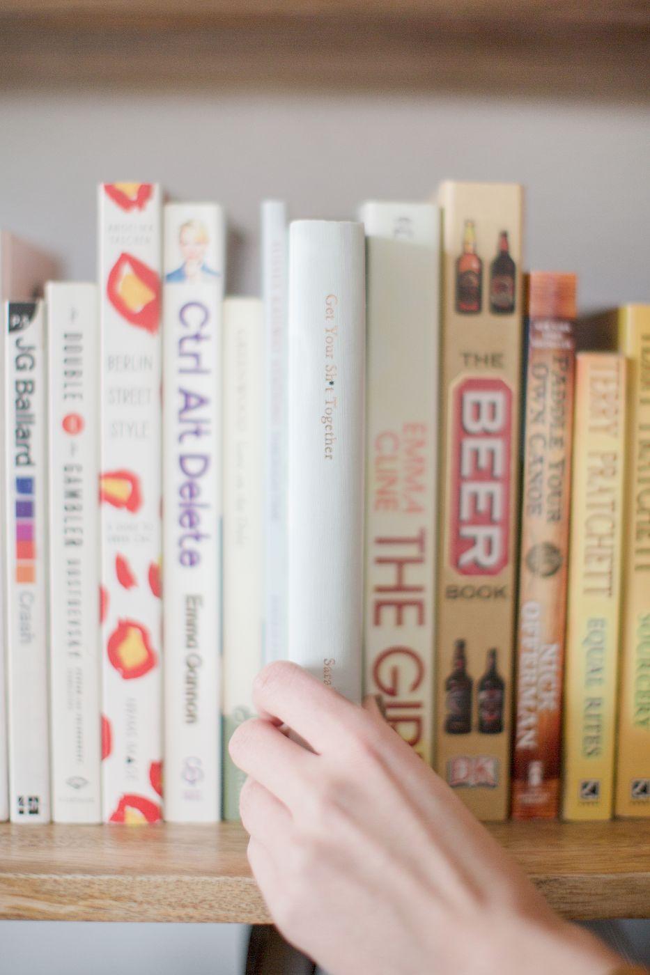 theannaedit-bookshelf-tour-whats-on-my-bookshelf-january-2016-5