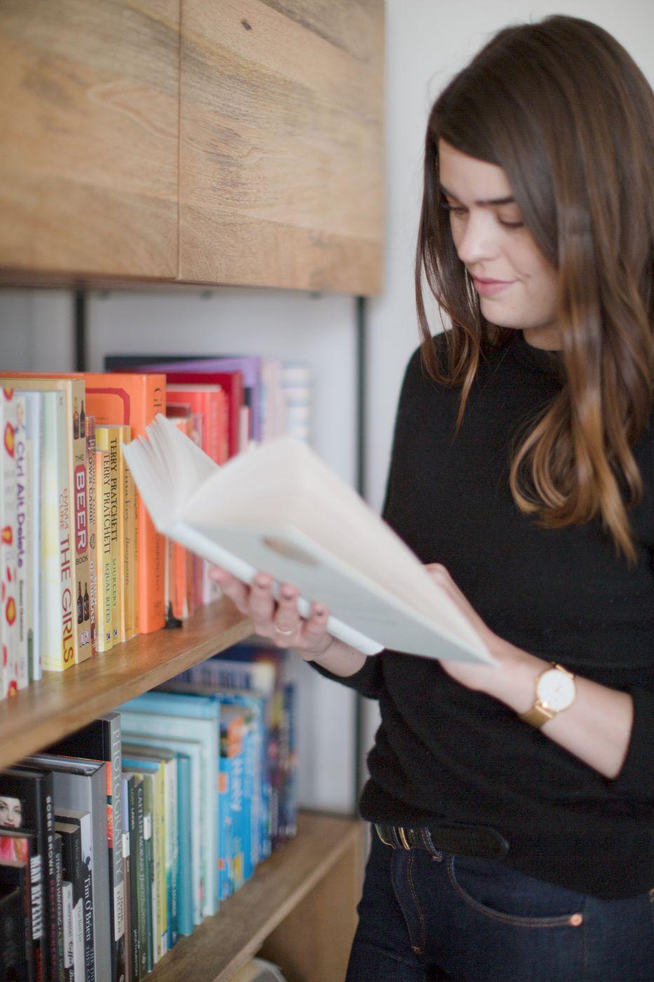 theannaedit-bookshelf-tour-whats-on-my-bookshelf-january-2016-7