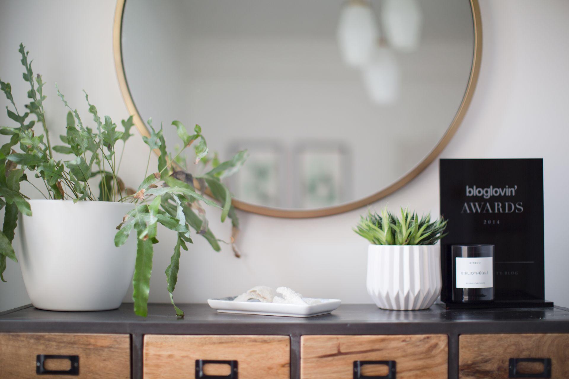 theannaedit-house-tour-home-decor-interiors-west-elm-january-2017-2