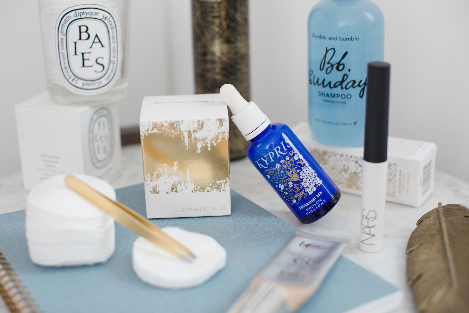 theannaedit-new-in-beauty-haul-drugstore-boots-3