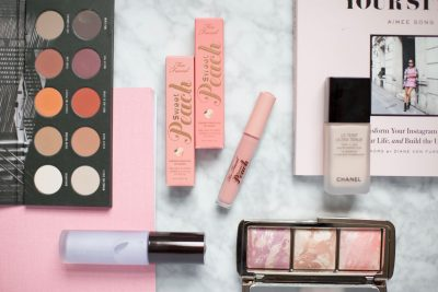 New Beauty Launches That You Need to Sniff Out