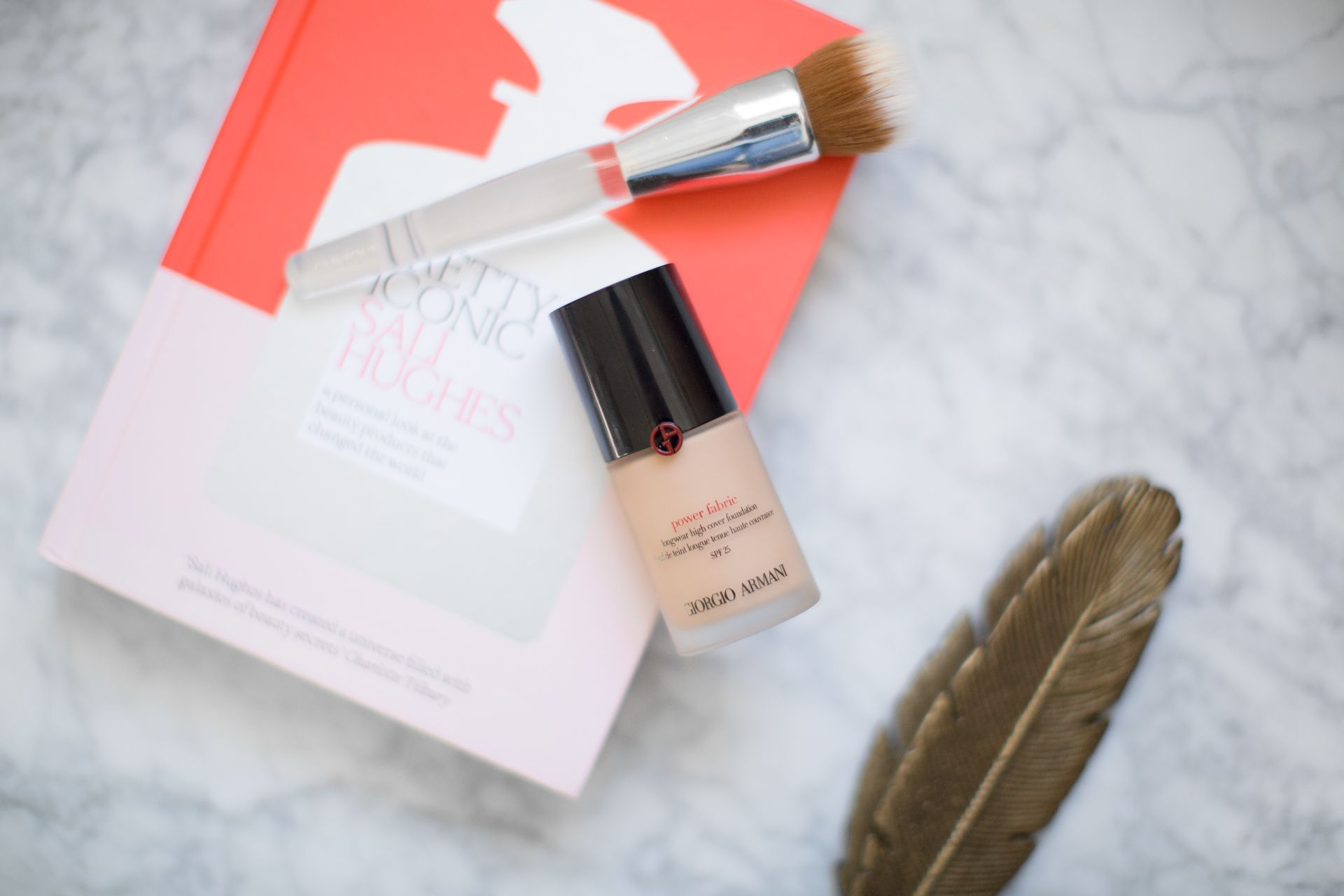 theannaedit-giorgio-armani-power-fabric-foundation-review-march-2017-1