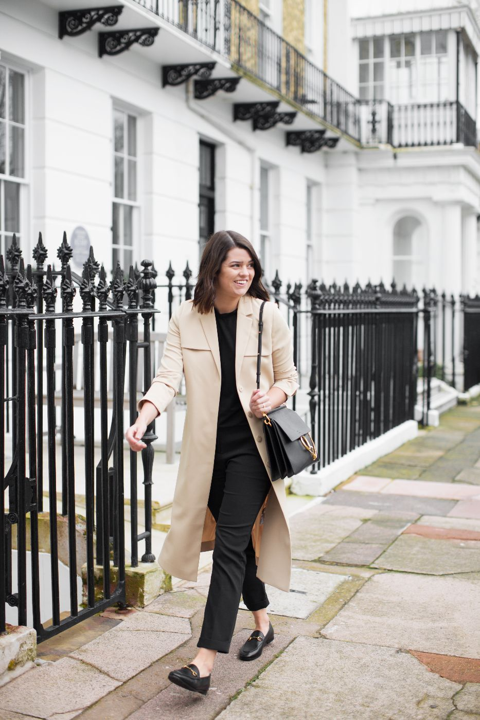 theannaedit-not-shopping-on-asos-andotherstories-yellow-trench-coat-march-2017-10