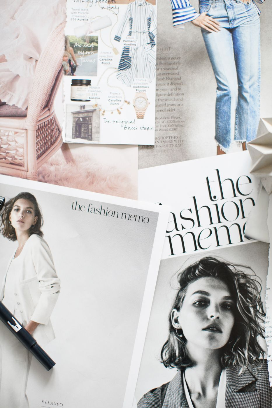theannaedit-fashion-moodboard-inspiration-my-style-march-2016-3