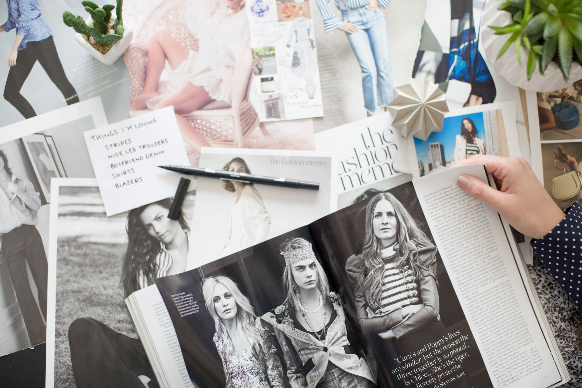 theannaedit-fashion-moodboard-inspiration-my-style-march-2016-7
