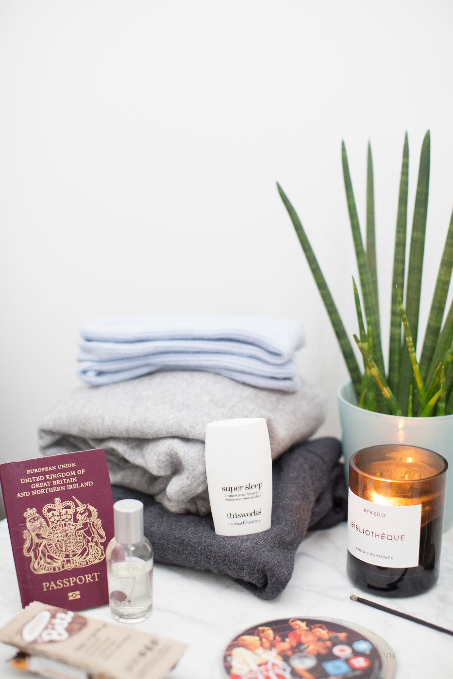 theannaedit-home-comforts-whilst-travelling-cashmere-sex-and-the-city-april-2017-2