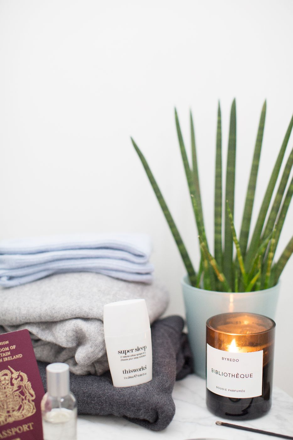 theannaedit-home-comforts-whilst-travelling-cashmere-sex-and-the-city-april-2017-3