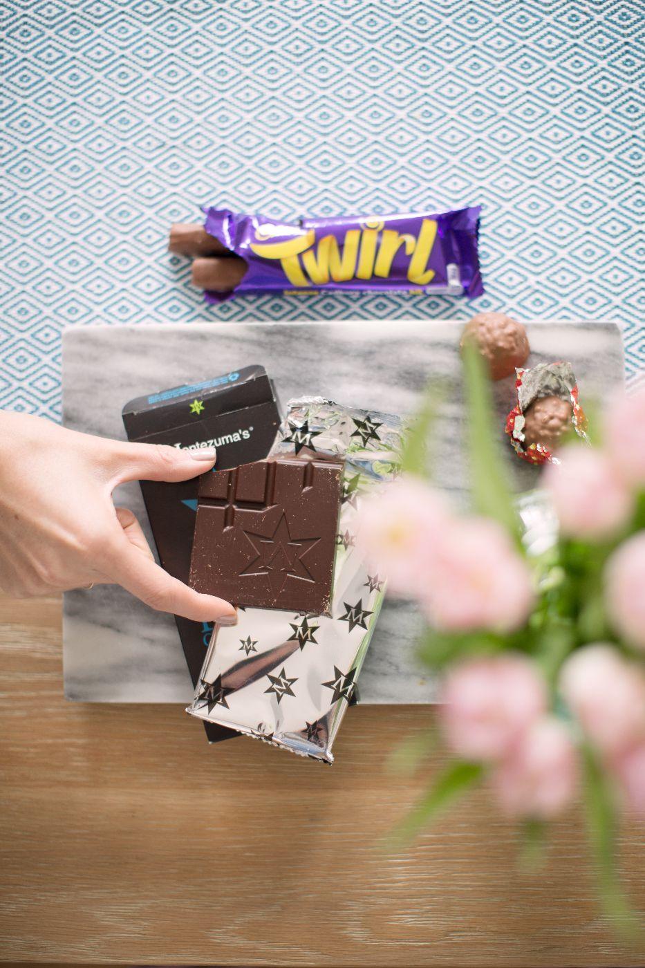 theannaedit-sugar-chocolate-april-2017-1
