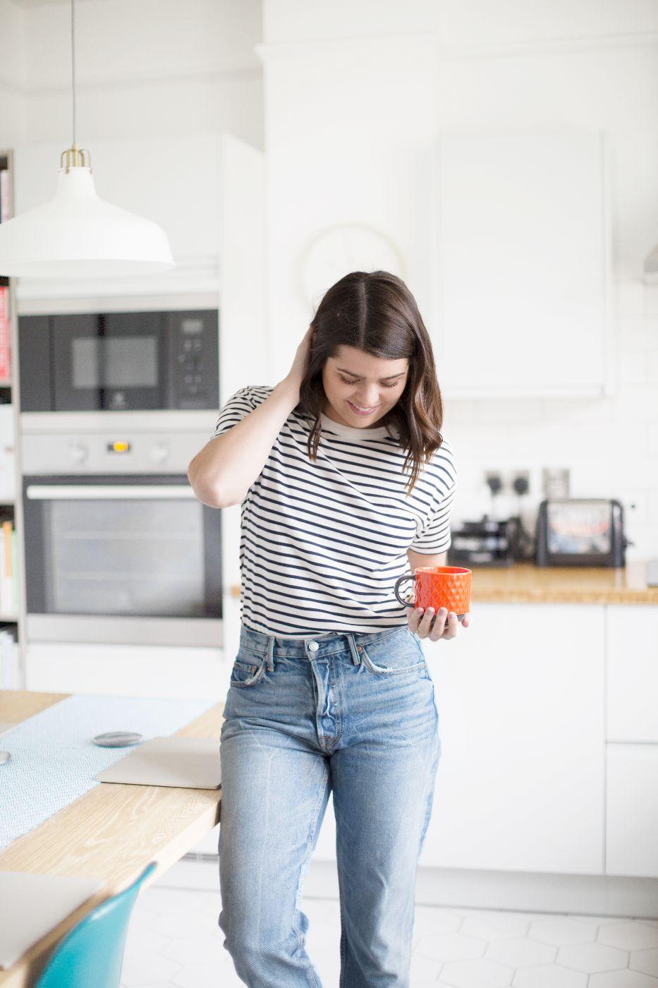 theannaedit-breton-stripes-grlfrind-jeans-outfit-fashion-april-2017-1