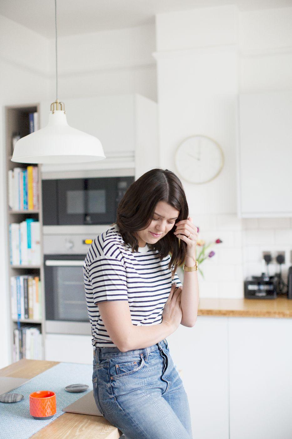 theannaedit-breton-stripes-grlfrind-jeans-outfit-fashion-april-2017-2