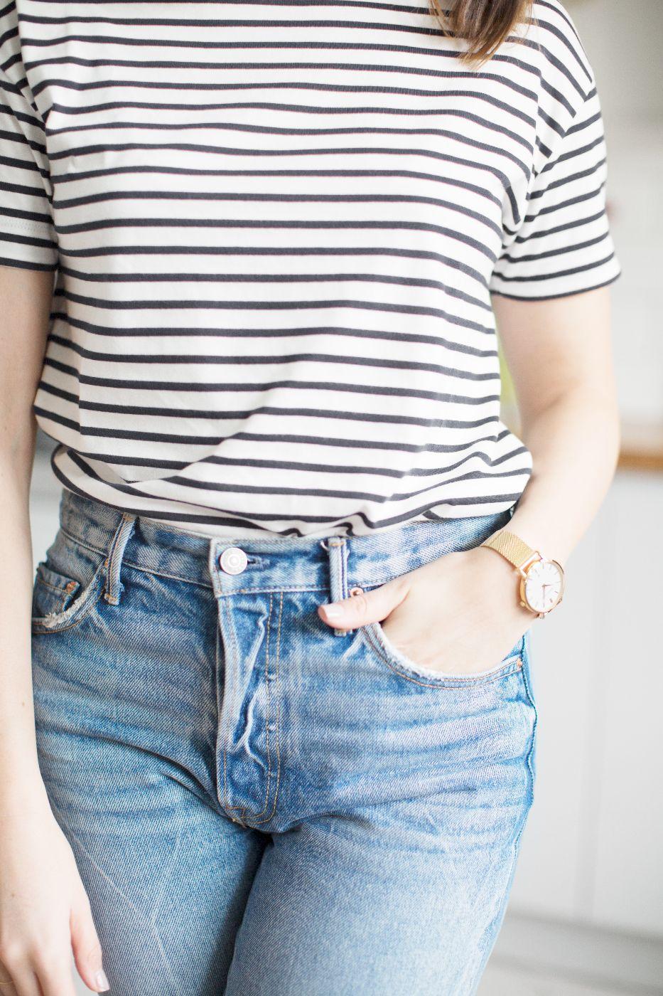 theannaedit-breton-stripes-grlfrind-jeans-outfit-fashion-april-2017-4