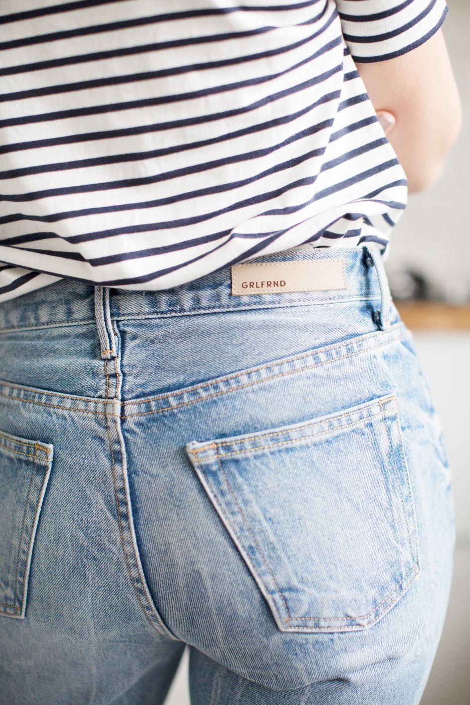 theannaedit-breton-stripes-grlfrind-jeans-outfit-fashion-april-2017-5