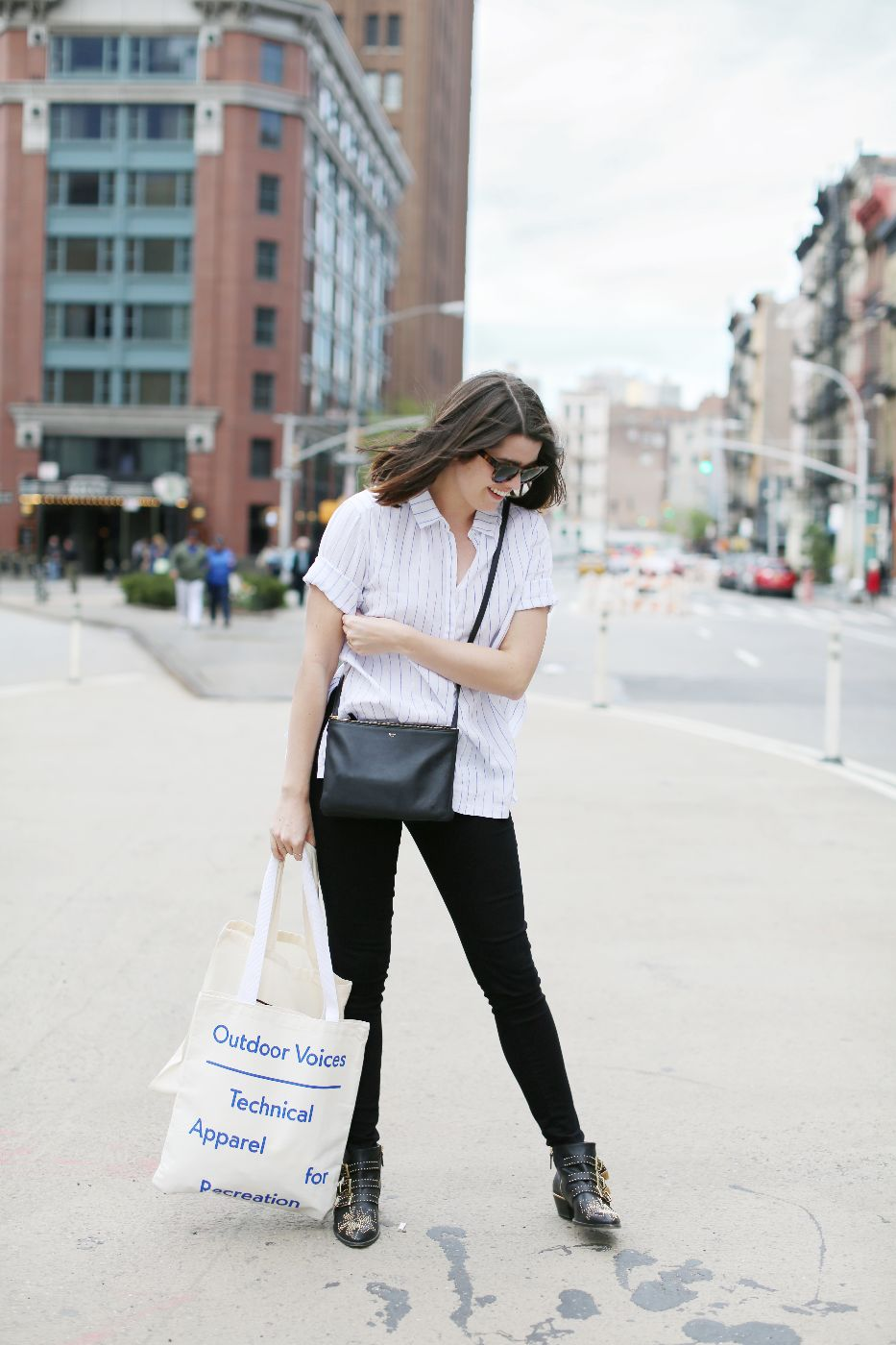 theannaedit-nyc-shopping-outdoor-voices-glossier-april-2017-1