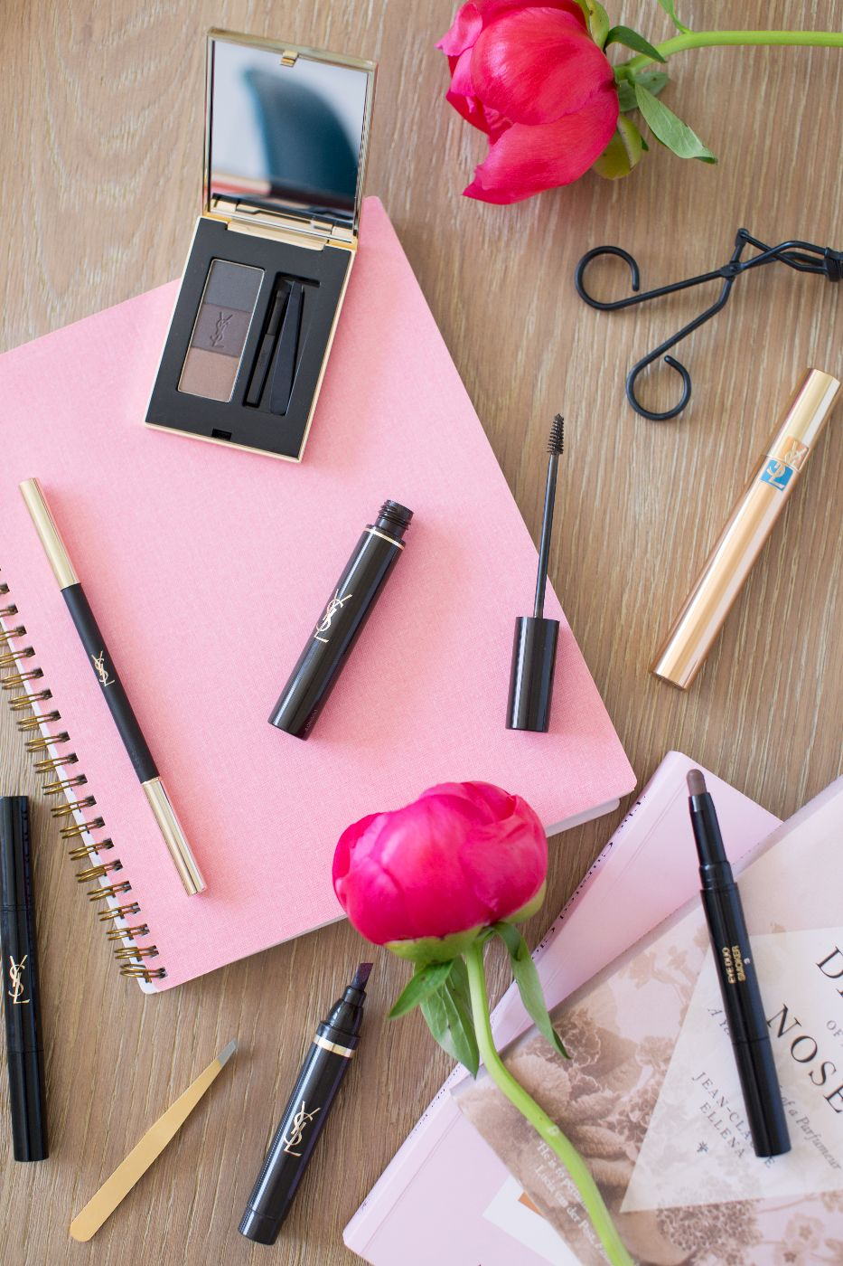 theannaedit-ysl-brows-beauty-makeup-post-may-2017-1