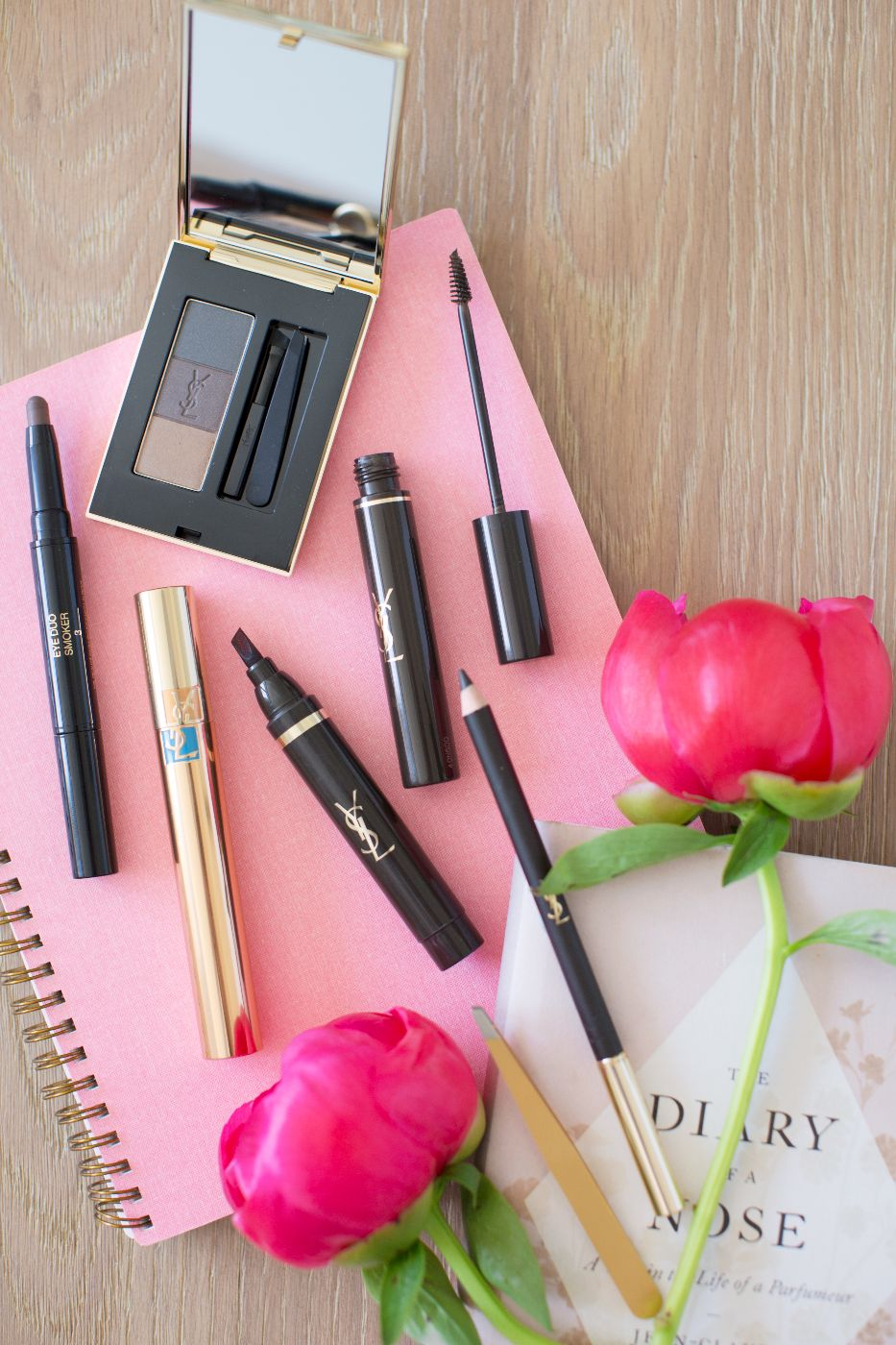 theannaedit-ysl-brows-beauty-makeup-post-may-2017-2