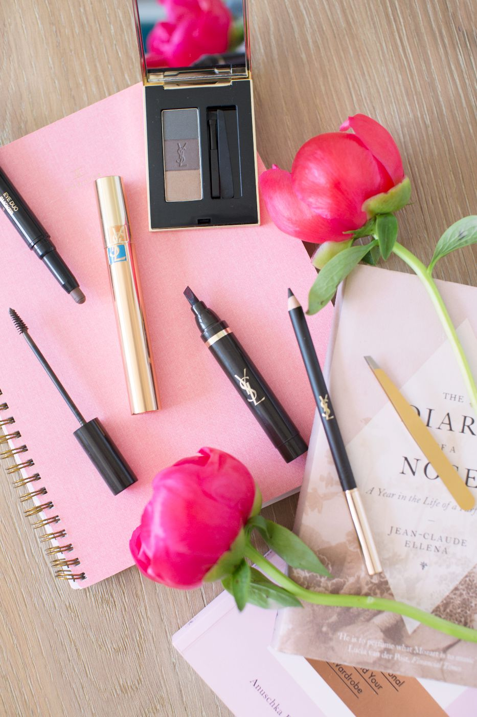 theannaedit-ysl-brows-beauty-makeup-post-may-2017-3