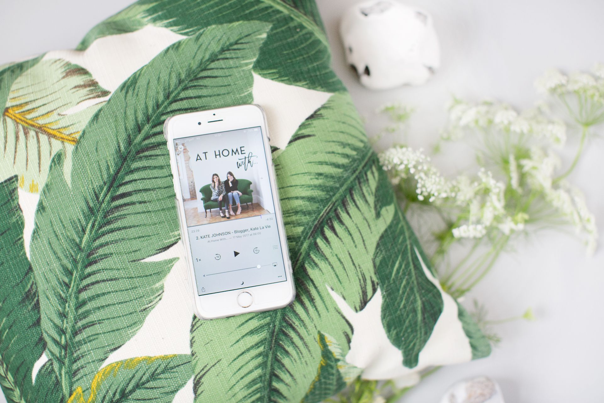 Anna Biella Movie 10 things i've learnt from podcasting – the anna edit