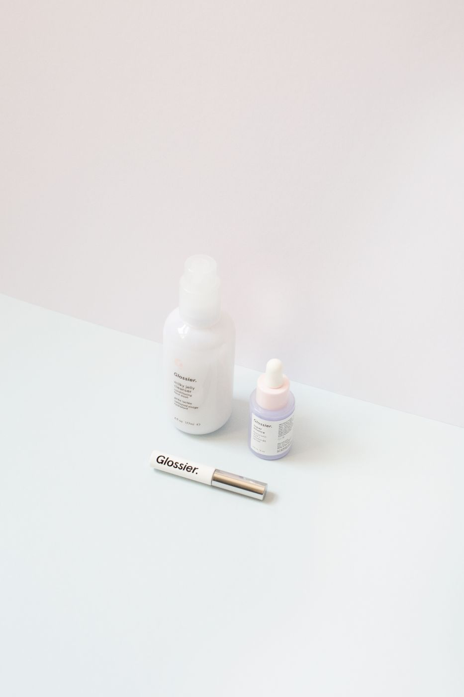 theannaedit-beauty-repurchases-glossier-clarins-bumbleandbumble-june-2017-6