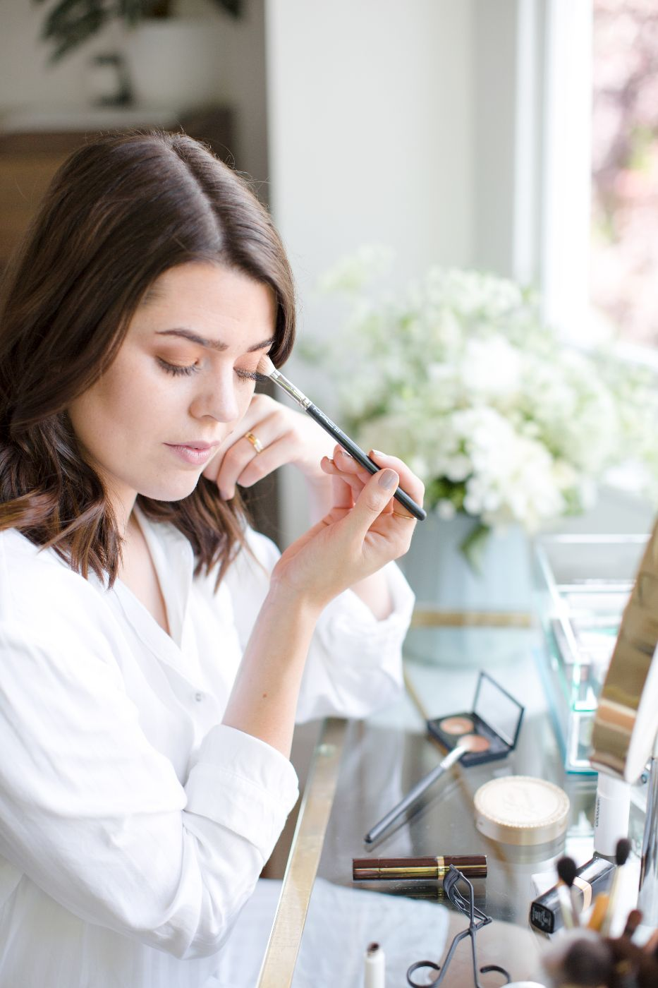 theannaedit-bridal-makeup-tutorial-june-2017-2