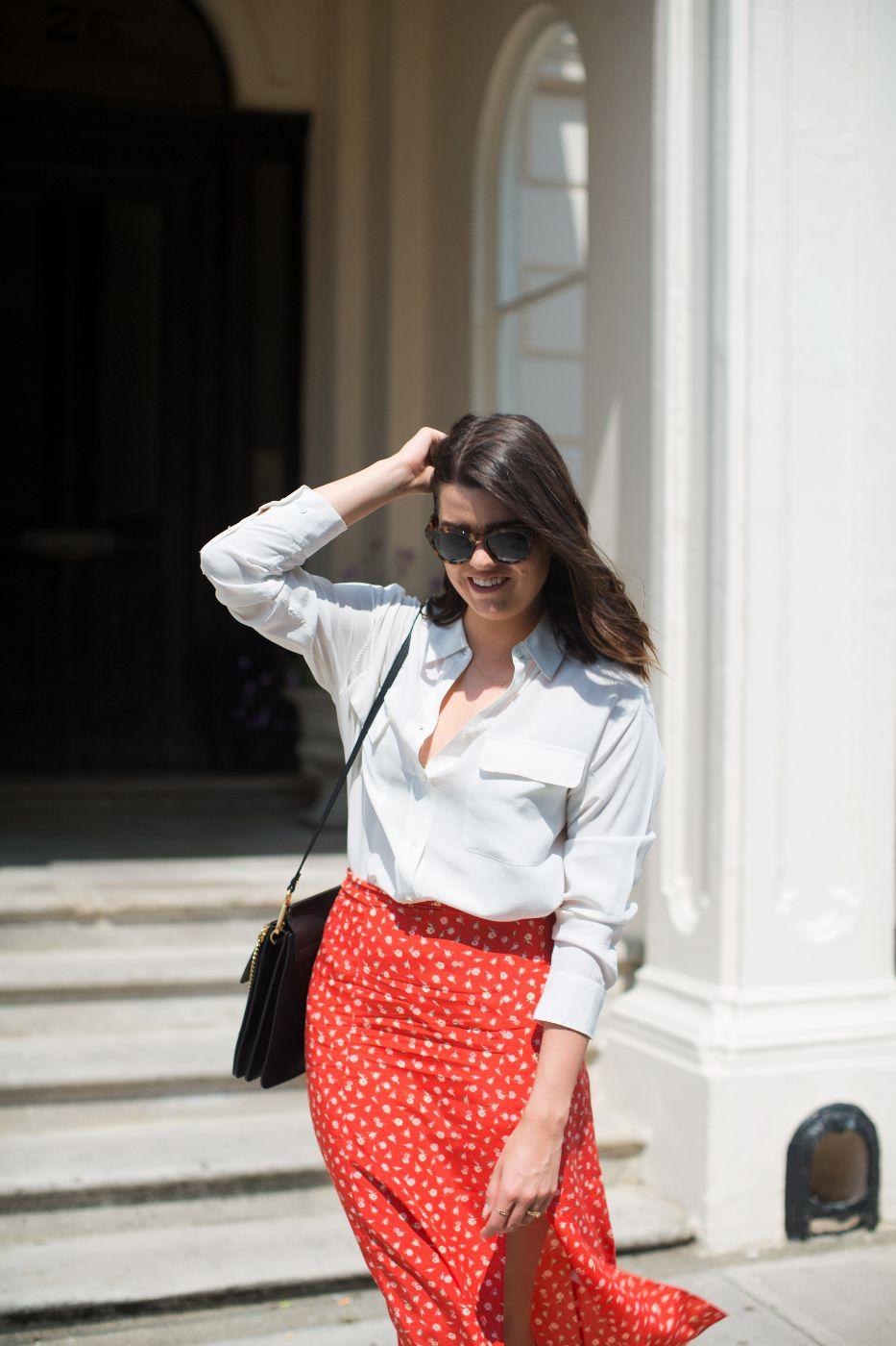 theannaedit-red-floaty-skirt-andotherstories-june-2017-1