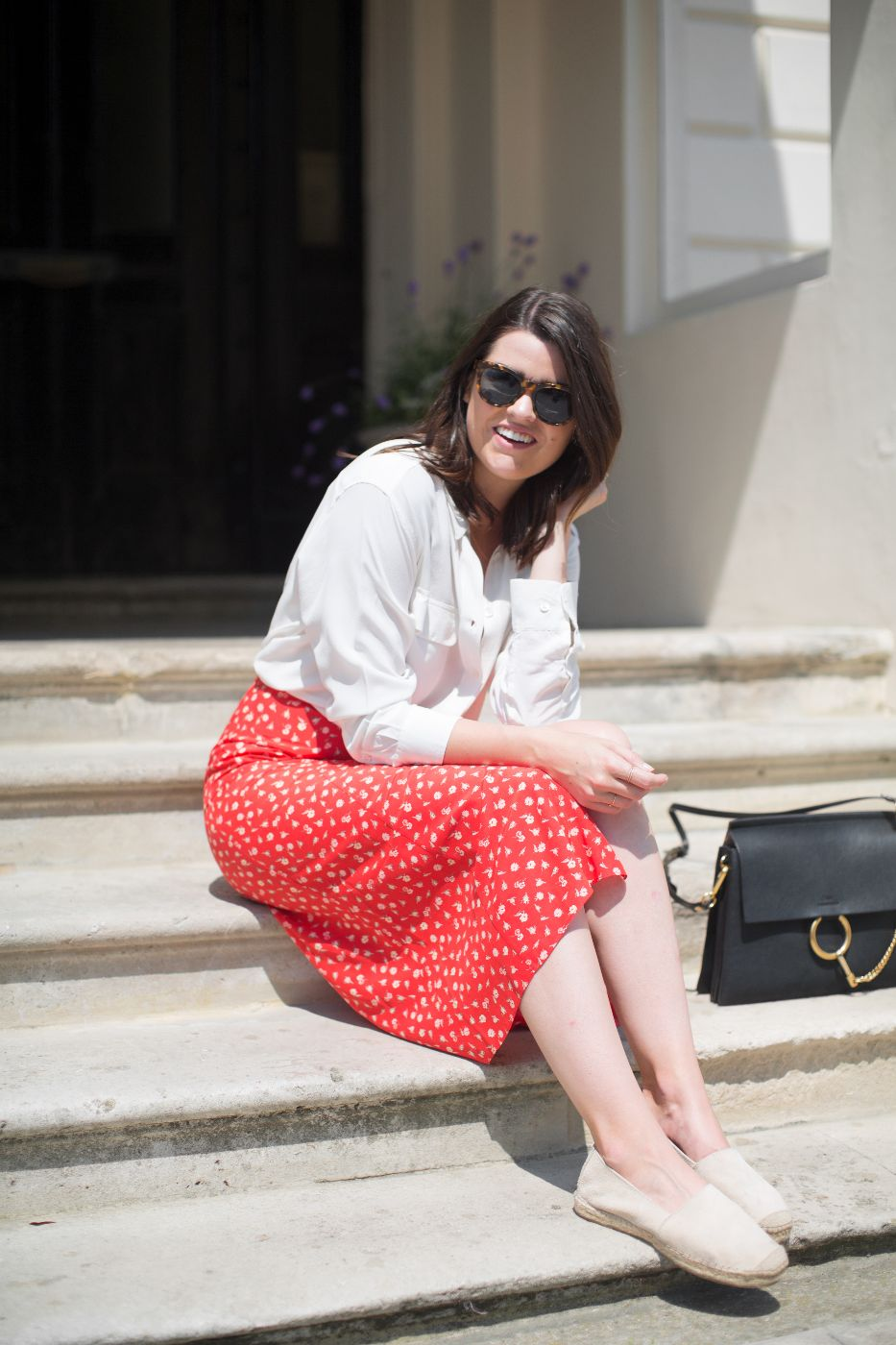 theannaedit-red-floaty-skirt-andotherstories-june-2017-3