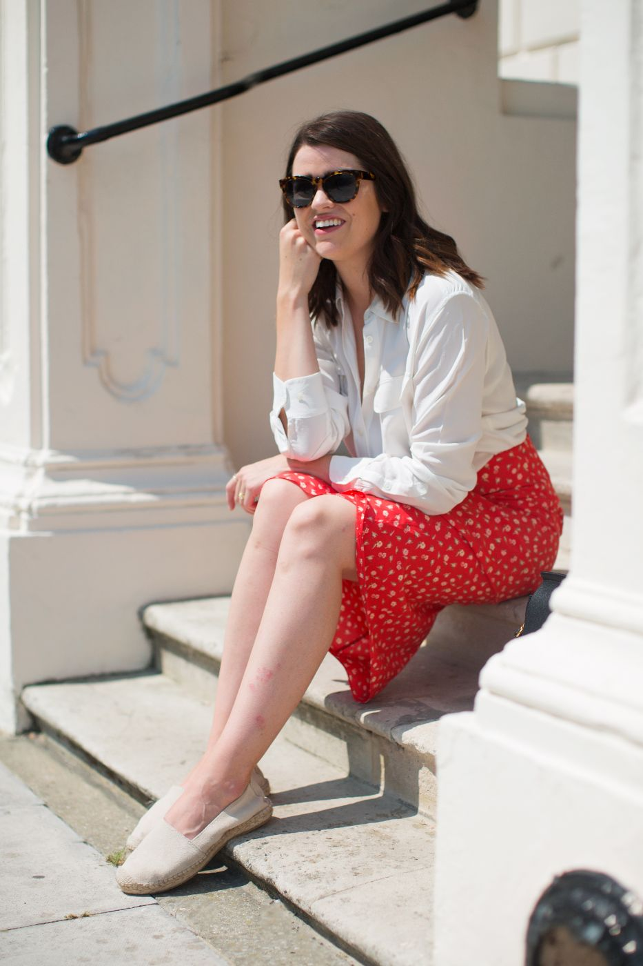 theannaedit-red-floaty-skirt-andotherstories-june-2017-5